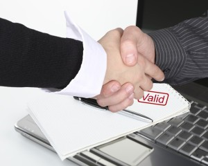 Honest Copier printer leasing and rentals, IT, webmarketing-Suncoast