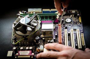 Copier printer repair mfp board;Gulf Office Technologies-Sarasota,Manatee,St.Petersburg